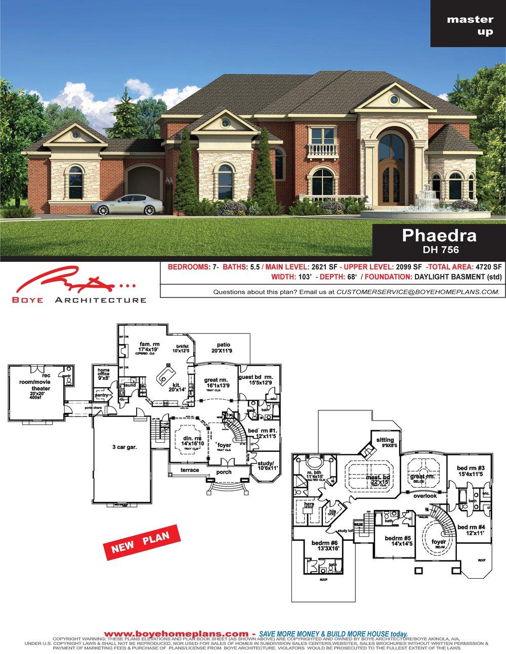 PHAEDRA PLAN PAGE-DH756-102116.jpg