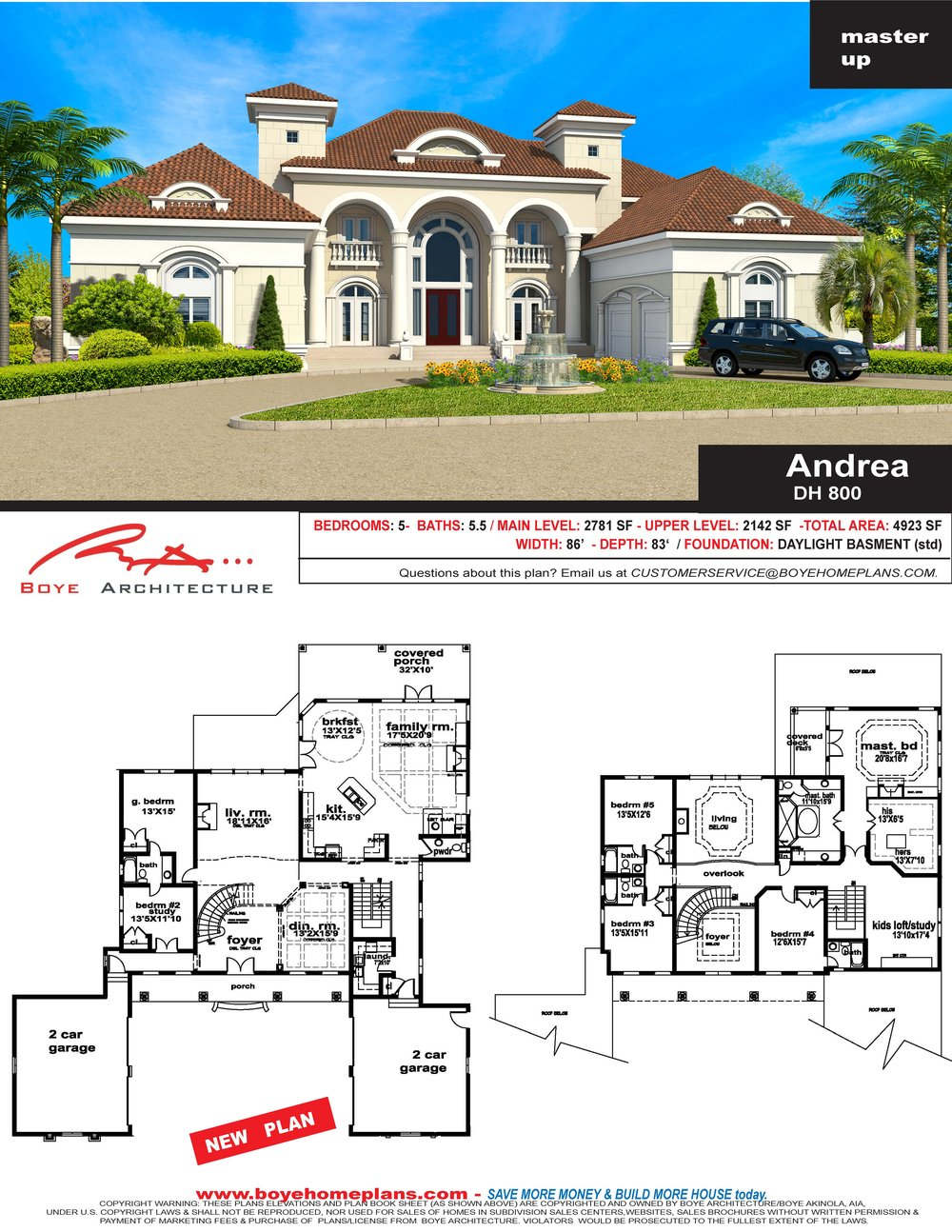 ANDREA PLAN PAGE-DH 800-082317.jpg