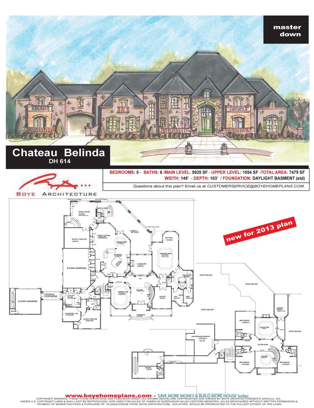 CHATEAU BELINDA PLAN PAGE-DH 614-012213.jpg