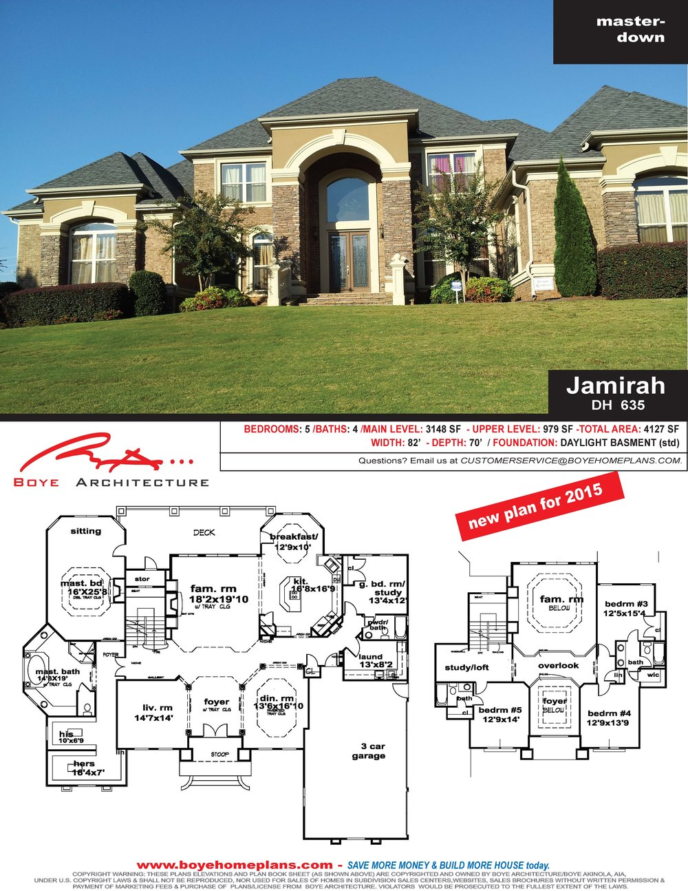 JAMIRAH PLAN-DH635-with pic-112914.jpg