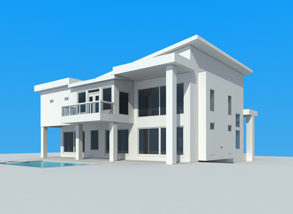 AYOUB RESIDENCE-Gisselle Plan Rear view 3d-from Boye Architecture-120617.jpg