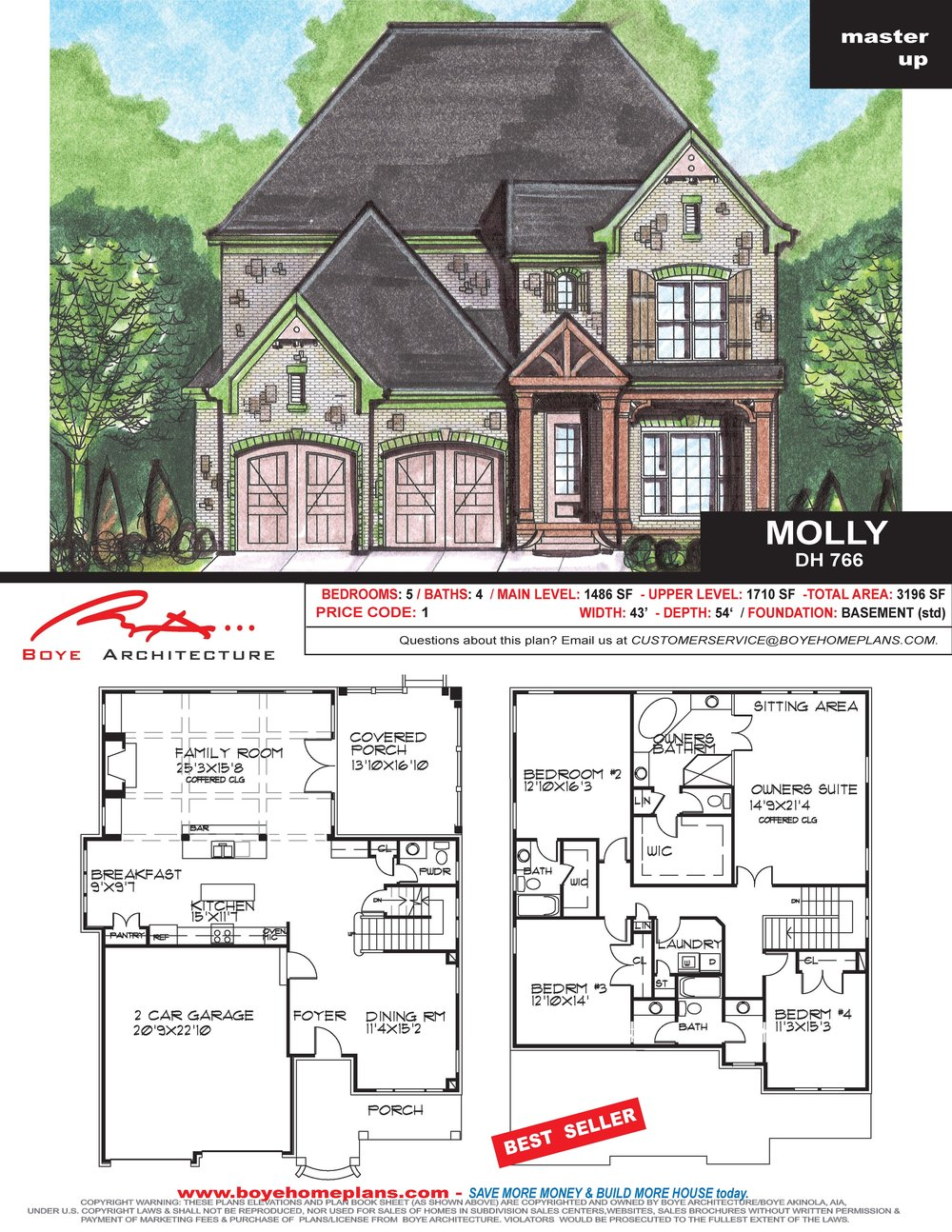 MOLLY PLAN PAGE-DH 766-092316.jpg