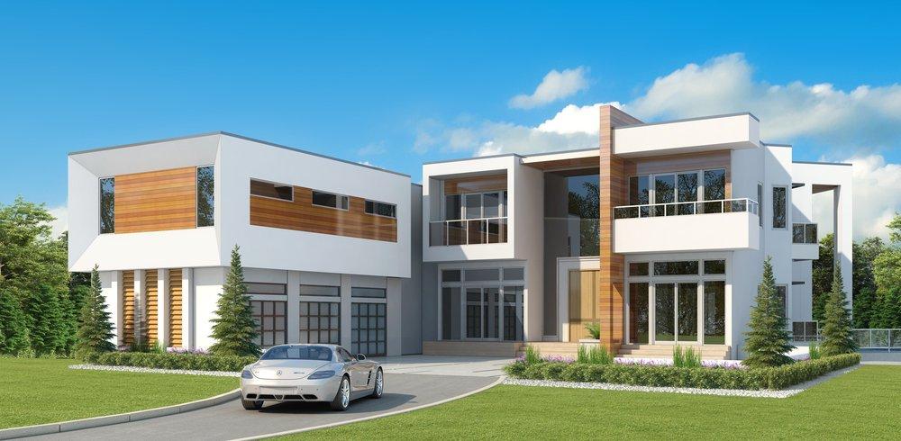 20180703 Addaquay Residence v1 OPT2-CROP.jpg