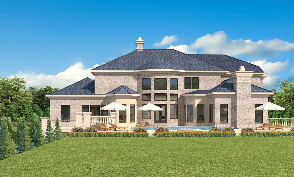 20180608 Hay Residence v2.jpg