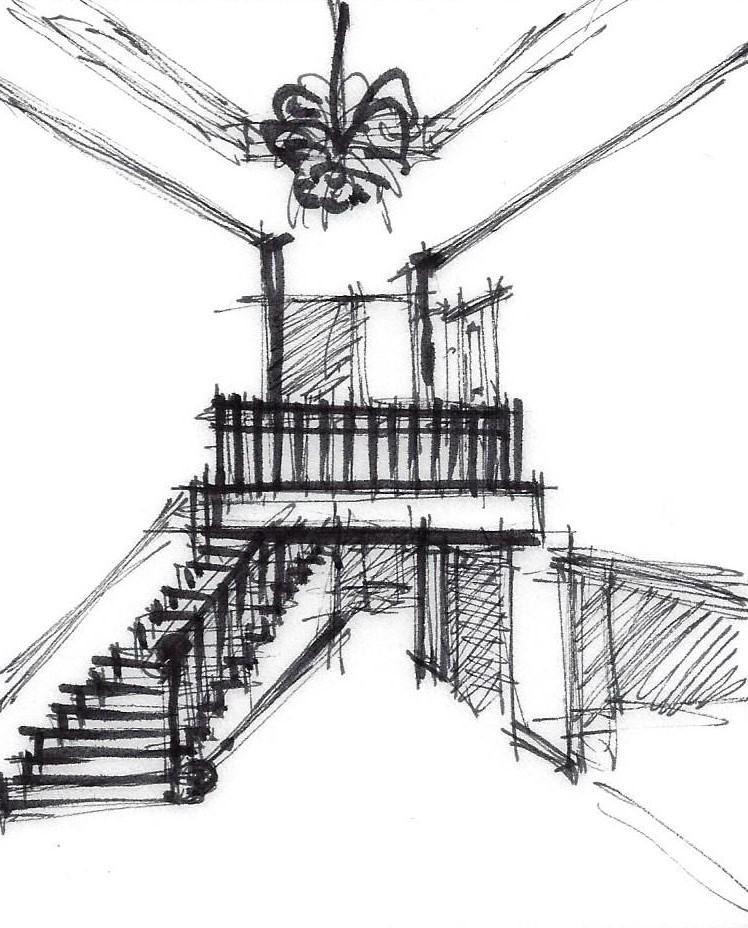 SABRINA-foyer view.jpg