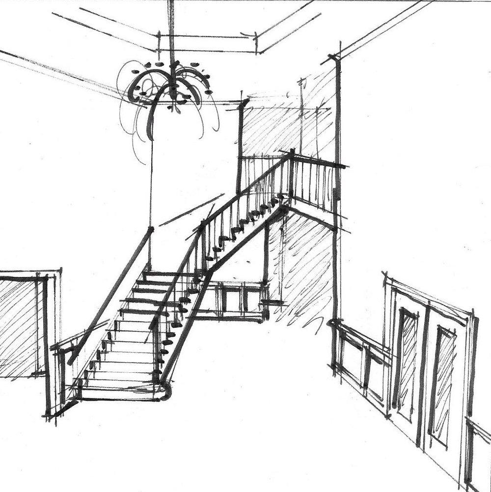 BECKY-foyer view.jpg