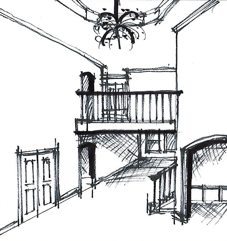 CONNIE-foyer.jpg