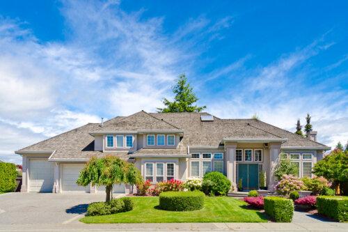 Advantages Of Custom Home Designs Custom Home Design House Plans Boye Home Plans