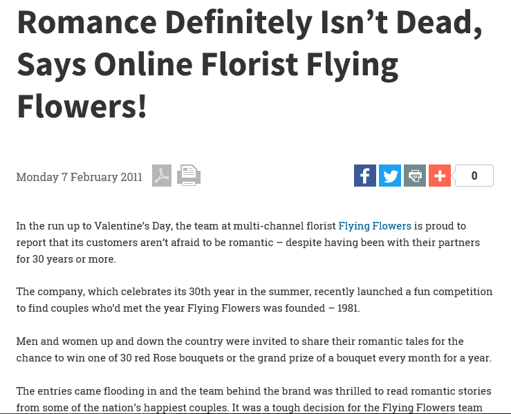 Flying Flowers.PNG