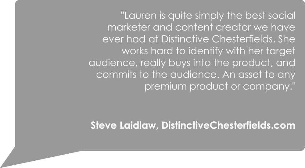 Steve Laidlaw, DistinctiveChesterfields.com_preview.png