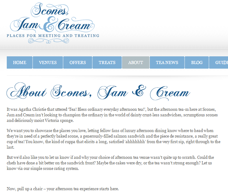 scones - website.PNG