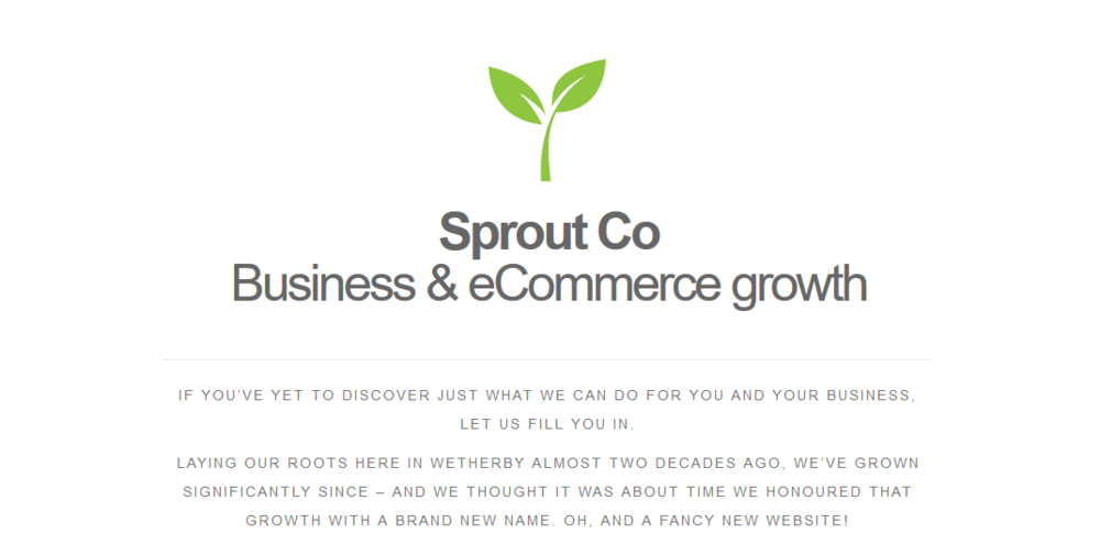 SPROUT.CO.PNG