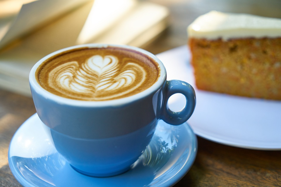 coffee-2354860_960_720.jpg