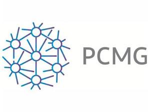 pcmg.jpg