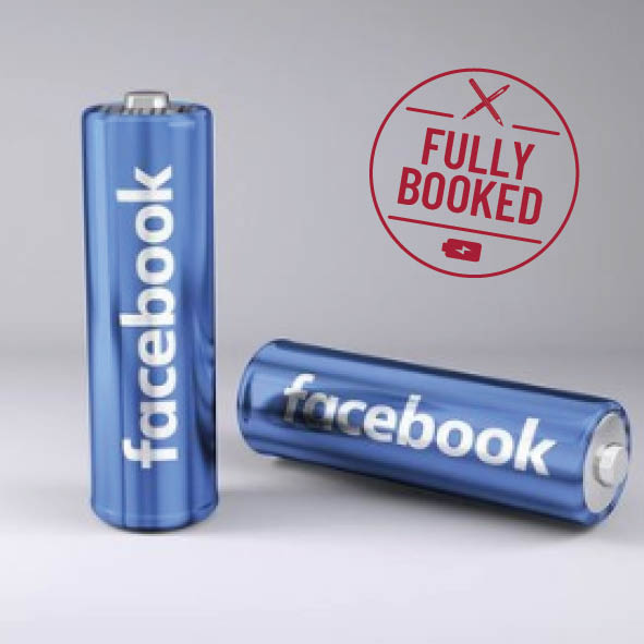 Social Media Management   Power up your brand by supercharging your social media efforts. No time to handle Facebook, Twitter and Google+?  I can step in  and help you tick a few important marketing tasks off your to-do list. Engaging your growing followers and introducing new ones to your social platforms, I'll help you build a community to be proud of.