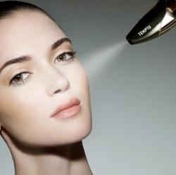 Airbrushing-Face.jpg