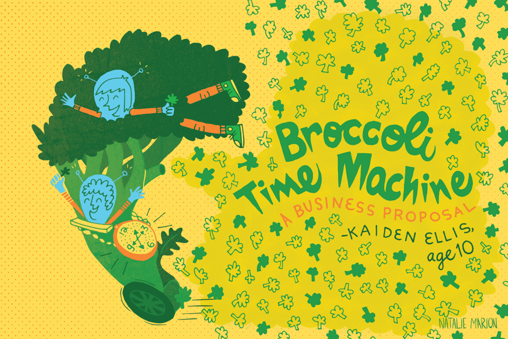 natalie-marion-826michigan-student-writing-broccoli-time-machine-illustration.png