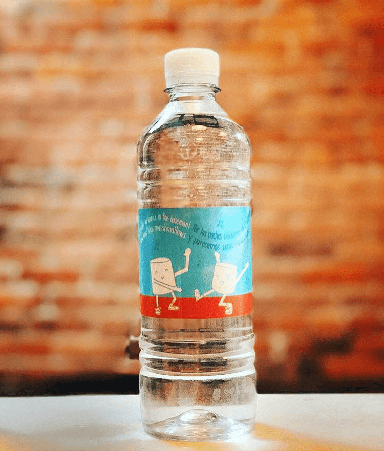 natalie-marion-826michigan-rare-air-water-bottle-label-illustration.png