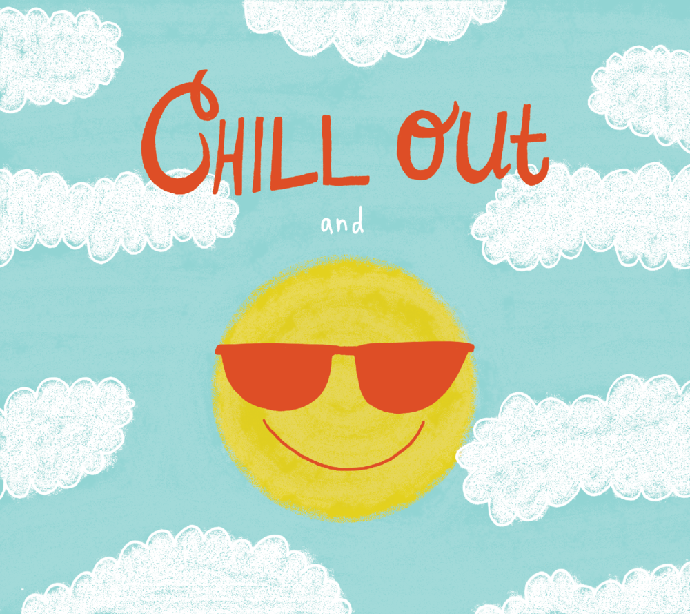 natalie-marion-workman-publishing-great-day-2018-chill-out-sunglasses-emoji.png