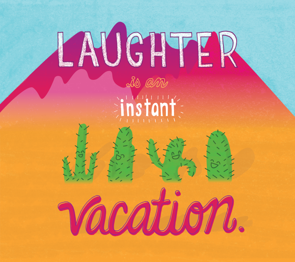 natalie-marion-workman-publishing-great-day-2018-laughter-vacation.png