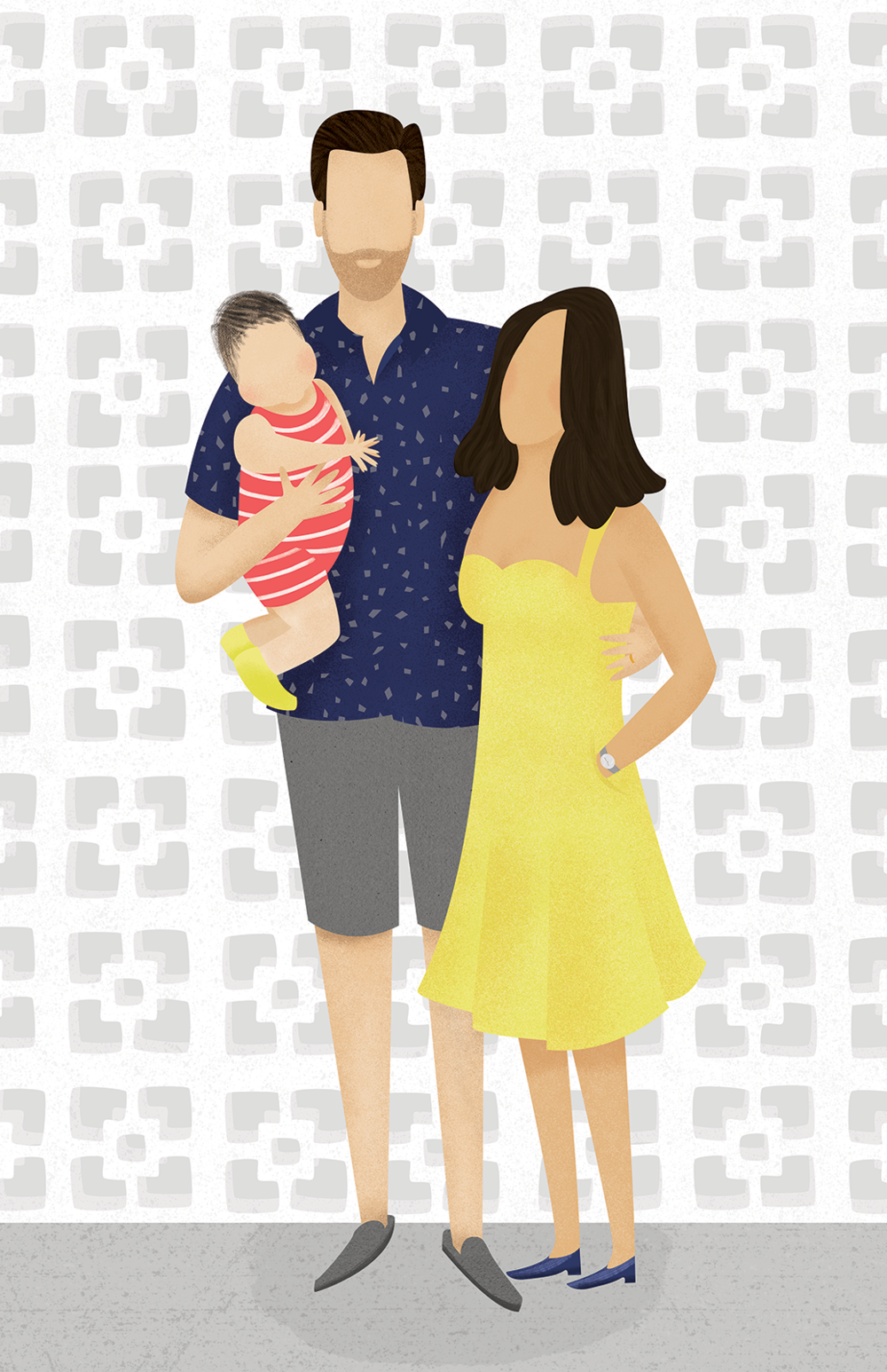 natalie-marion-family-portrait-happy-baby-illustration.png