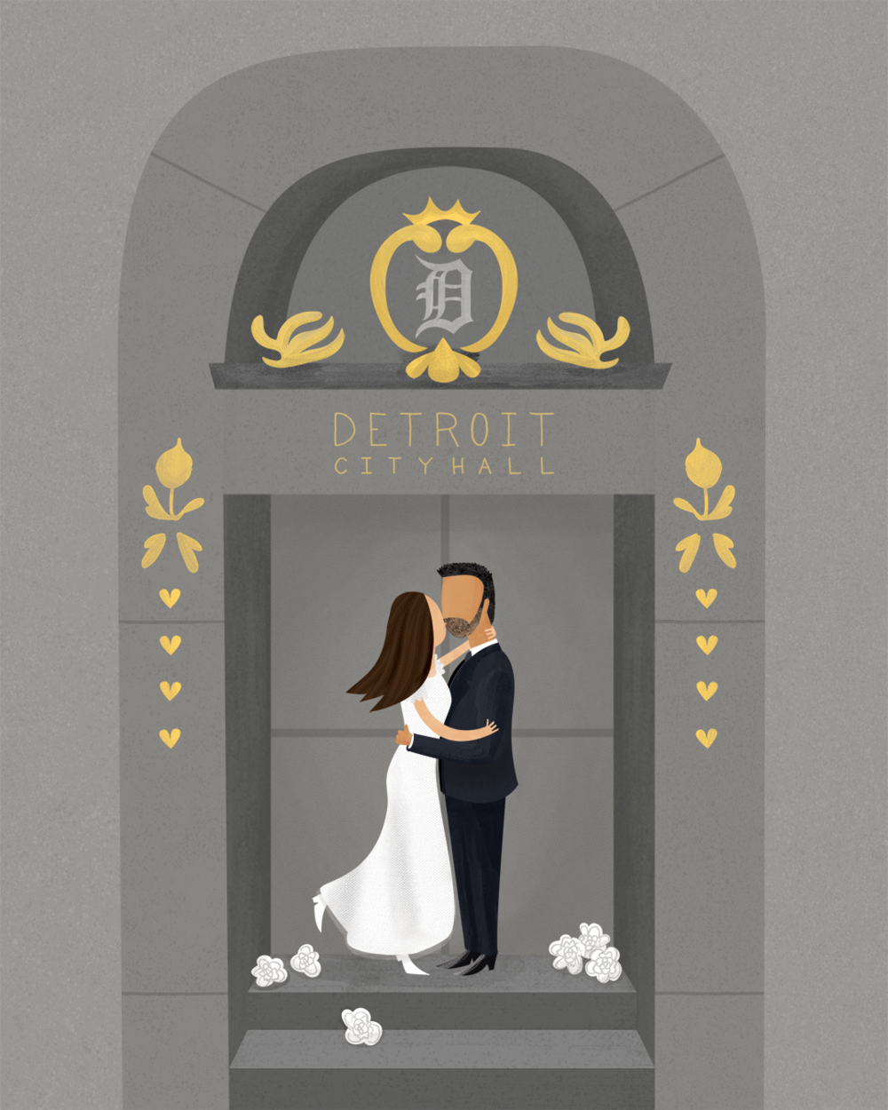 natalie-marion-wedding-portrait-city-hall-kiss-illustration.png