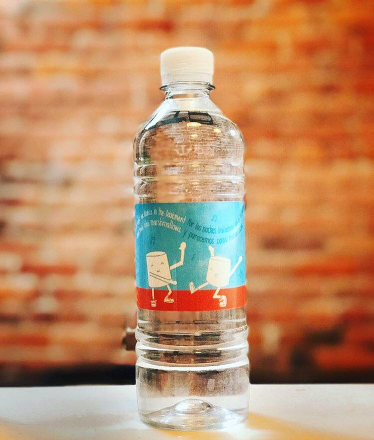 natalie-marion-826michigan-rare-air-water-bottle-label-illustration.jpg