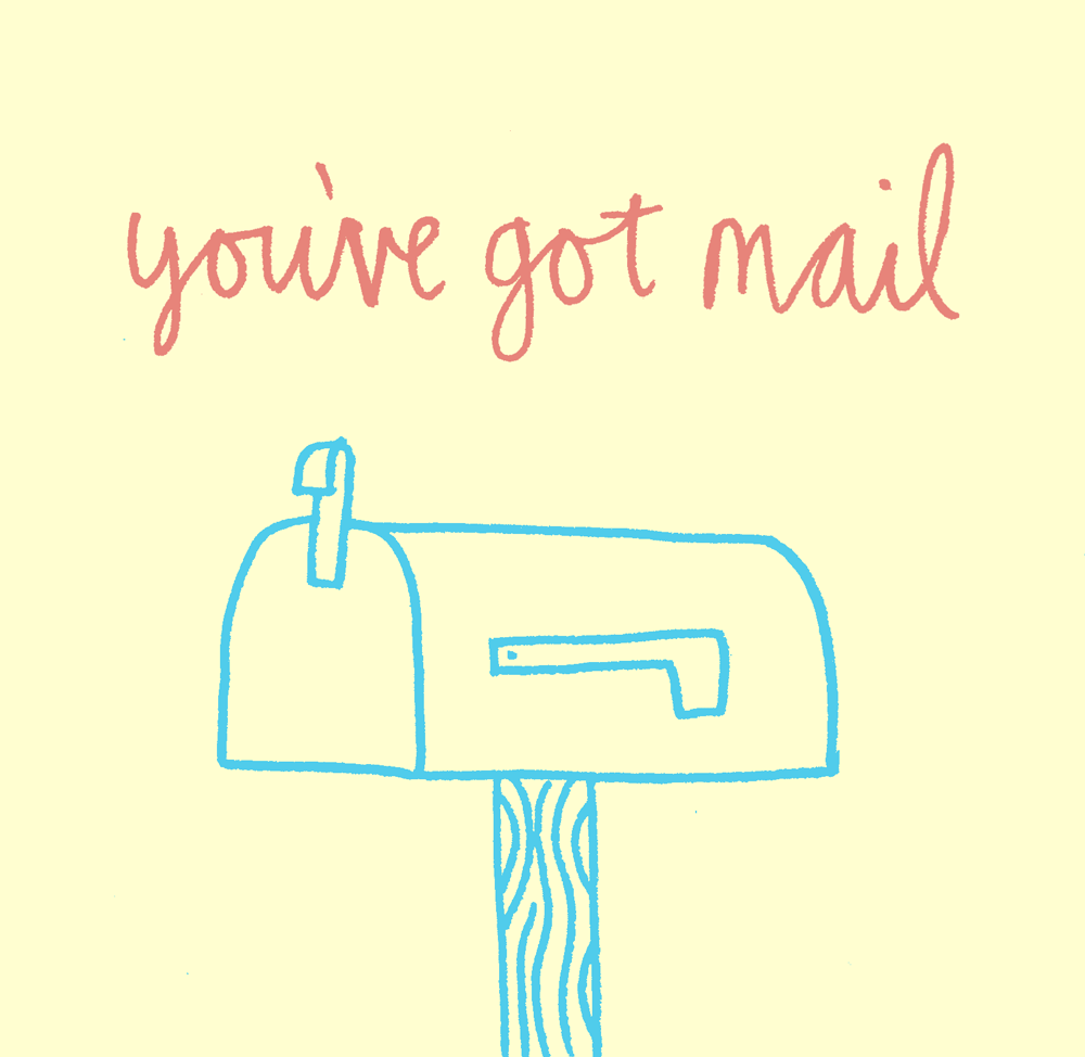 natalie-marion-mail.png