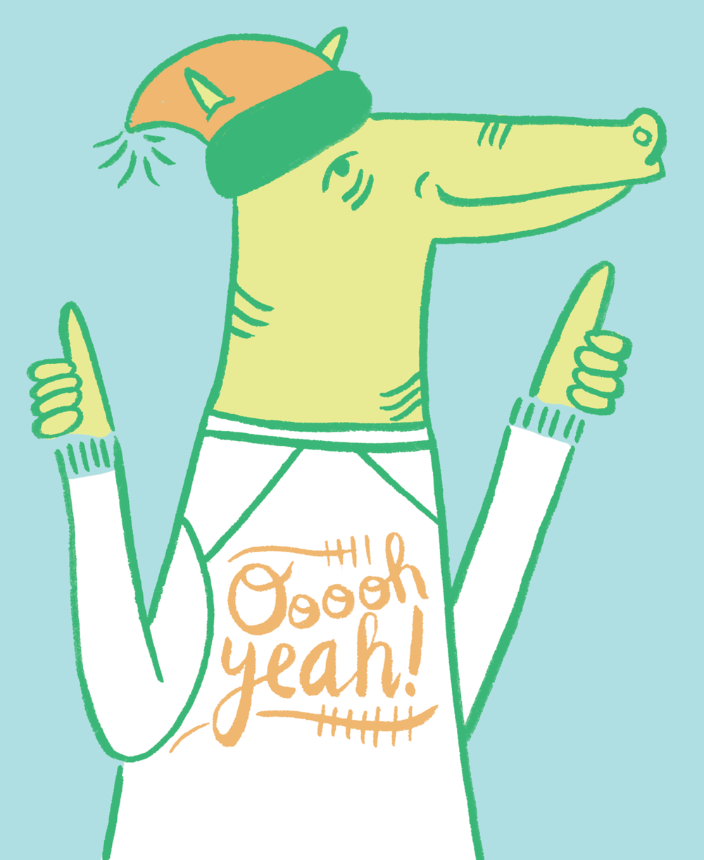 natalie-marion-oh-yeah-creature-illustration.png