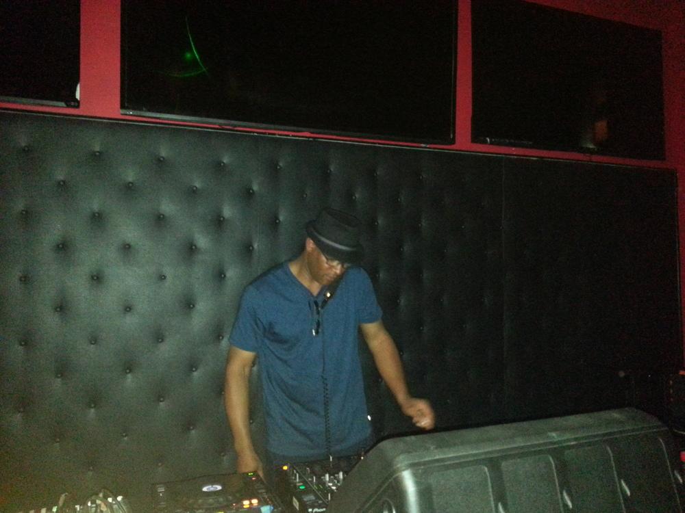 MMS mixing.png