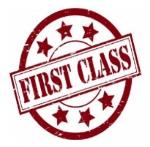 Sparx FirstClass.jpg