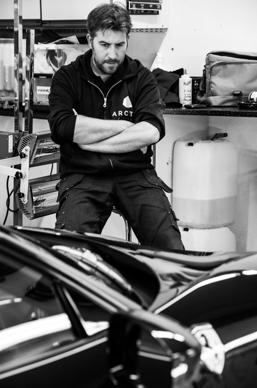 Jan werner - 458 speciale (blackwhite)-9.jpg