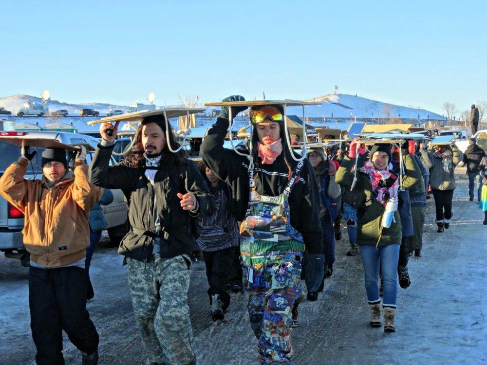 Standing-Rock_Mirrors-1-1024x768.jpg