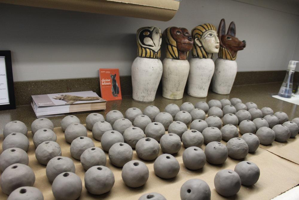 BEADS from Carlos Museum.jpg