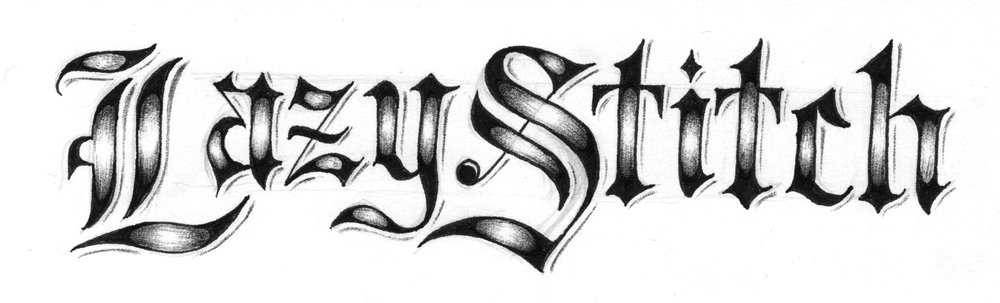 Lazy Stitch Logo Font.jpg