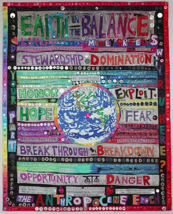 Earthinthebalance2.png