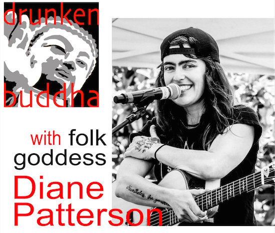 Diane Patterson poster pic.png