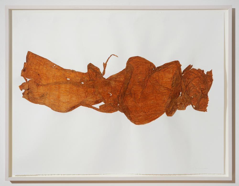 Untitled I, 2011