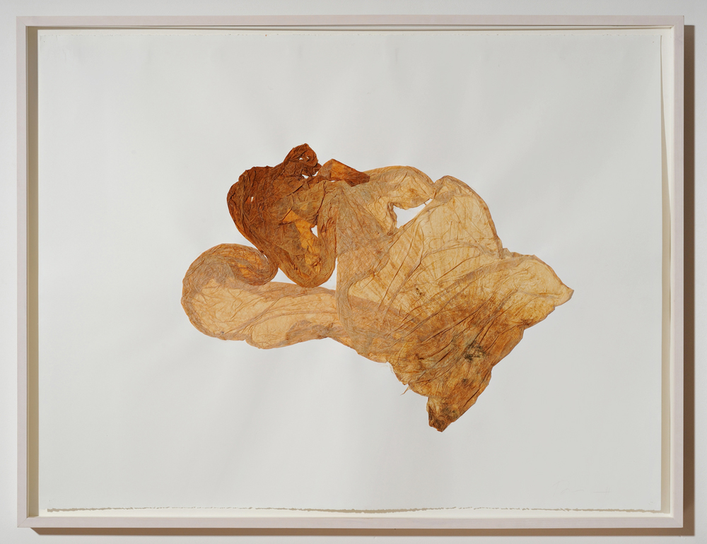Untitled II, 2011