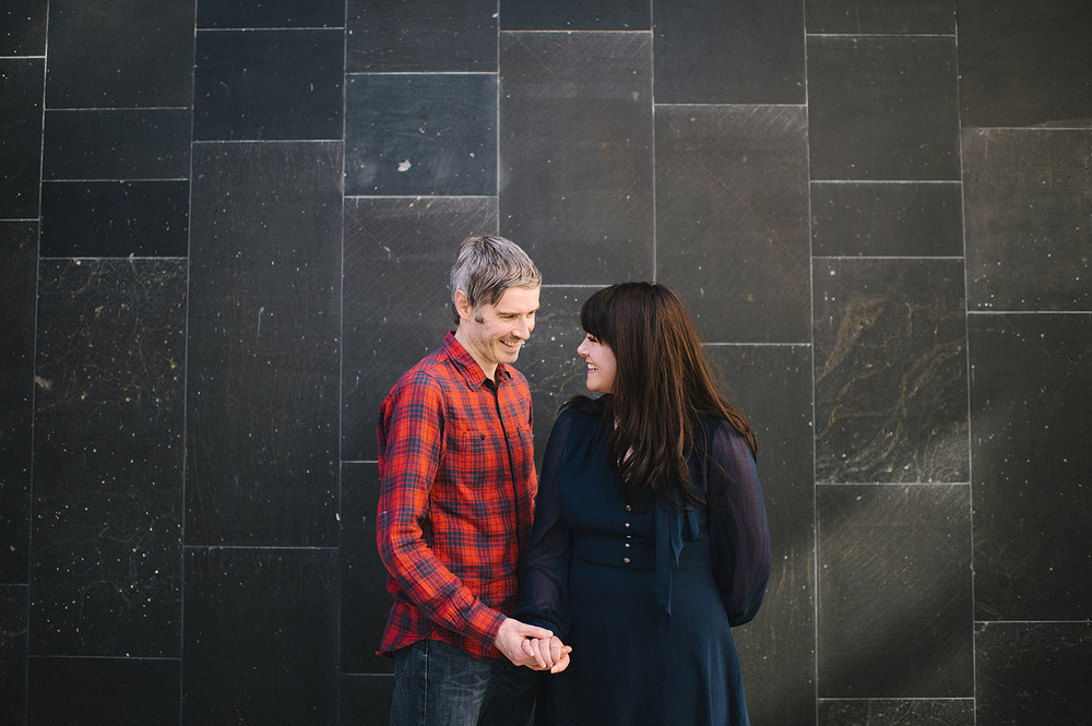 Belfast Engagement Shoot Alison Paul 011.JPG