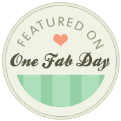 One Fab Day Wedding Blog