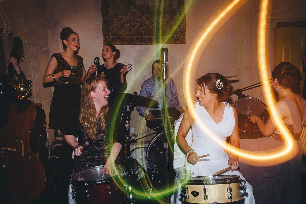 217 wedding drumming.JPG