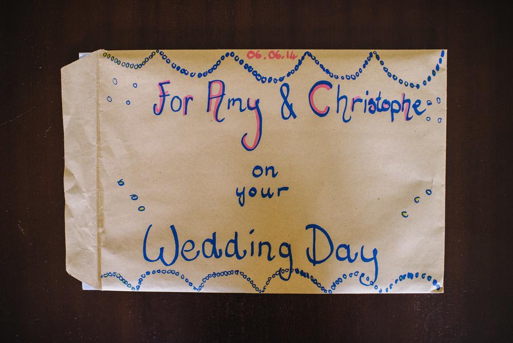 Lough Erne Resort Wedding Photography Northern Ireland 004.JPG