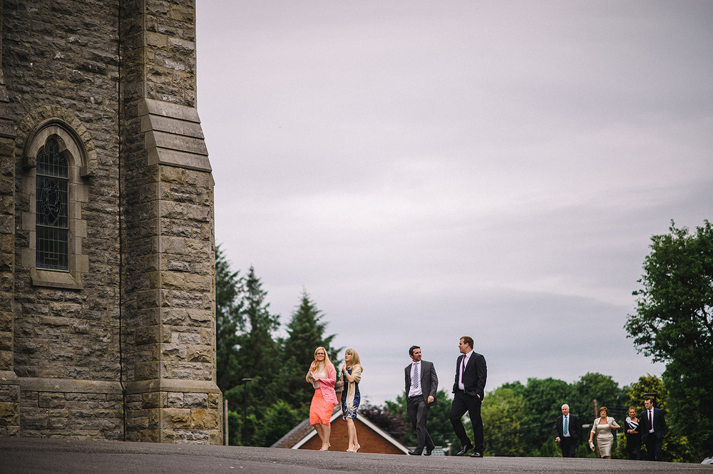 Lough Erne Resort Wedding Photography Northern Ireland 027.JPG