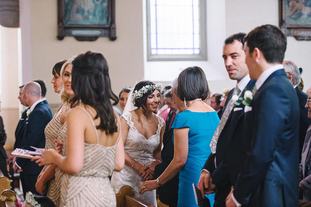 Lough Erne Resort Wedding Photography Northern Ireland 061.JPG