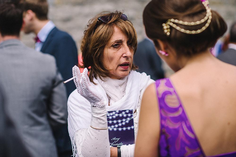 Lough Erne Resort Wedding Photography Northern Ireland 072.JPG