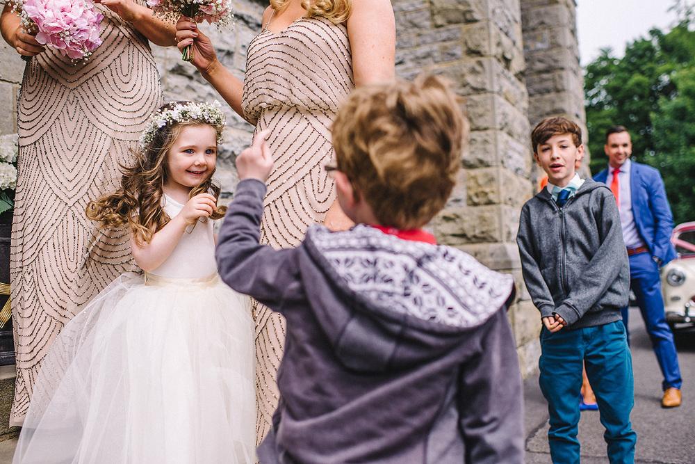 Lough Erne Resort Wedding Photography Northern Ireland 077.JPG