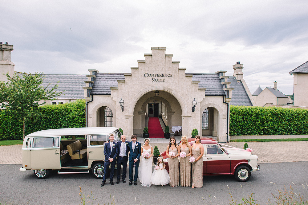Lough Erne Resort Wedding Photography Northern Ireland 083.JPG