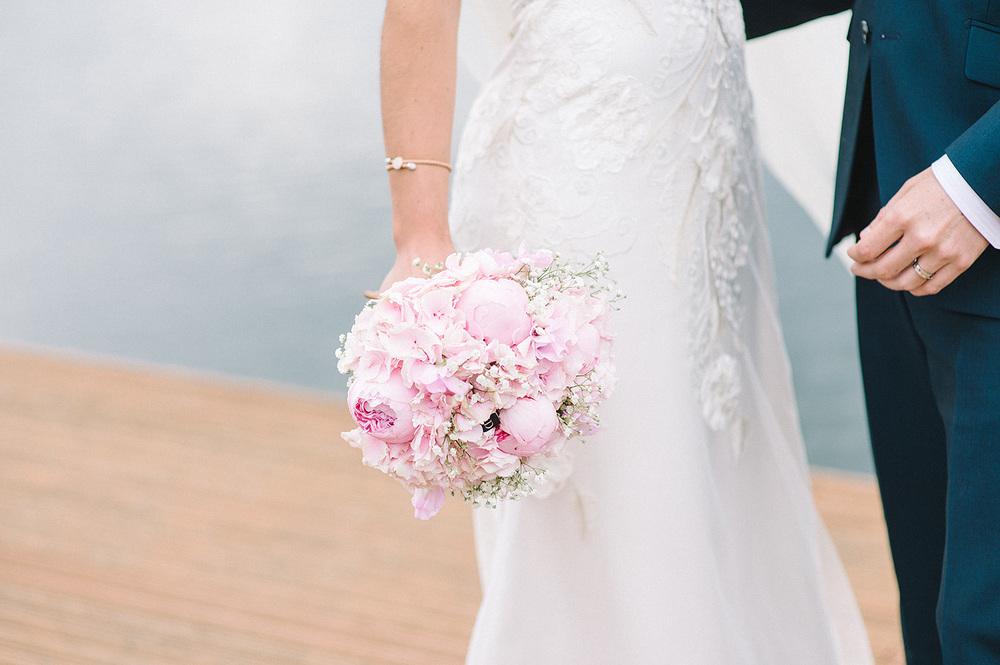 Lough Erne Resort Wedding Photography Northern Ireland 089.JPG