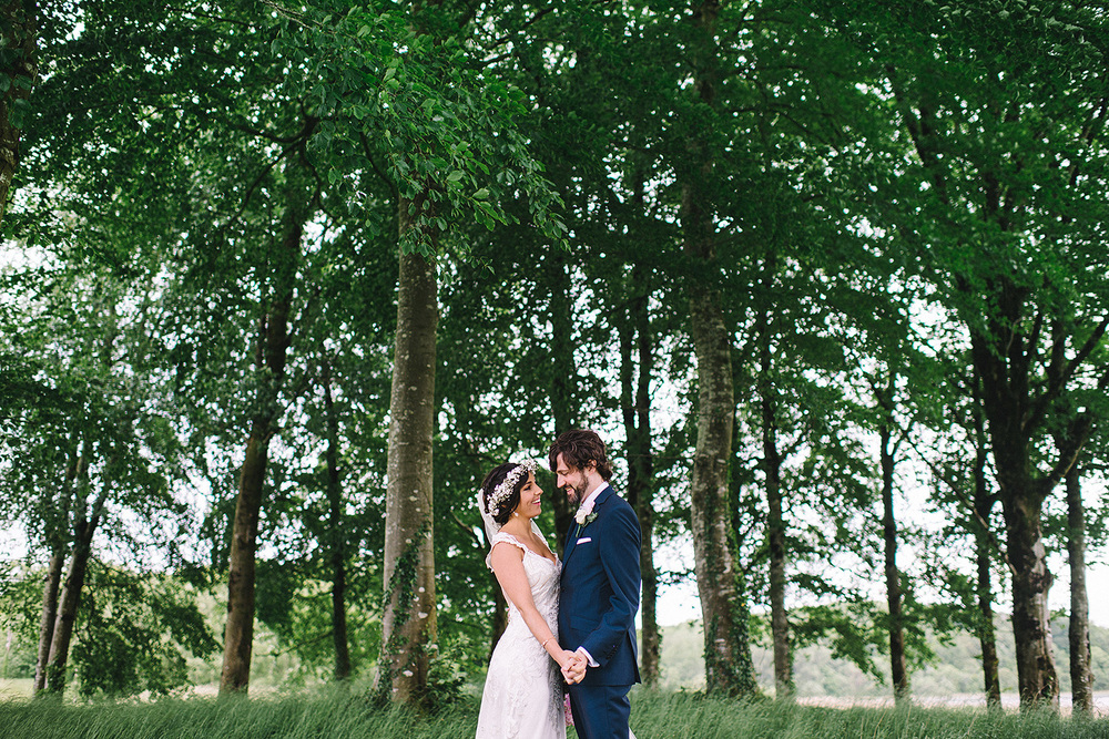 Lough Erne Resort Wedding Photography Northern Ireland 102.JPG
